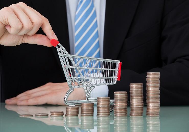 Zwiększanie zysków poprzez zarządzanie kosztami
